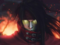 Blackfox42's Avatar